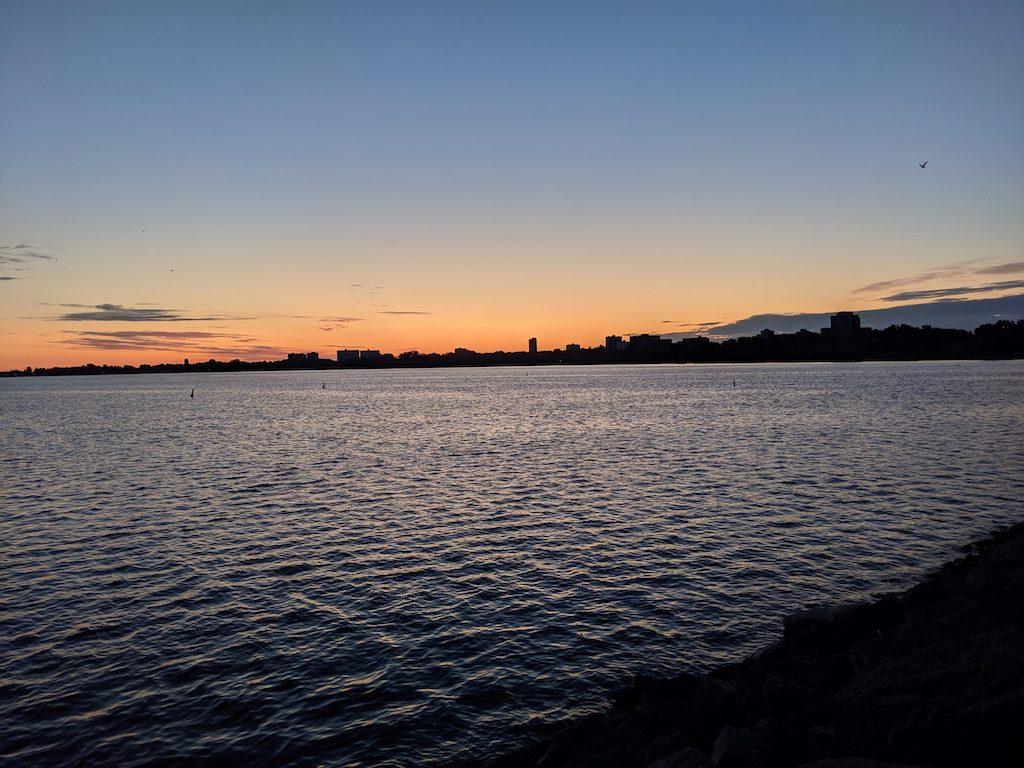 ottawa-skyline-daybreak