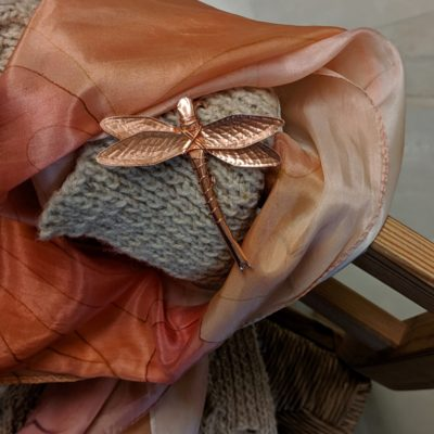 dinah-silk-scarf