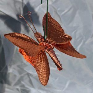 flutter-in-pop-up