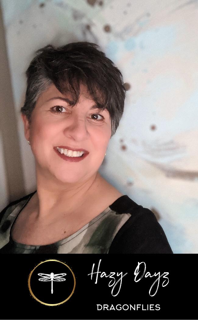 Sue Gibb