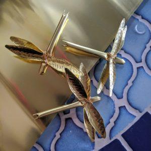 brass-dragonfly-blank